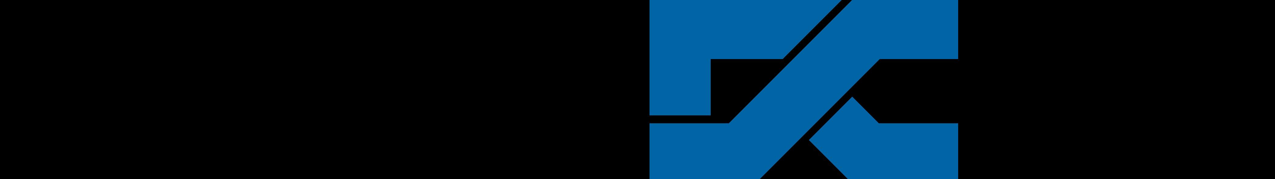 Revolutionary Machine & Design Logo