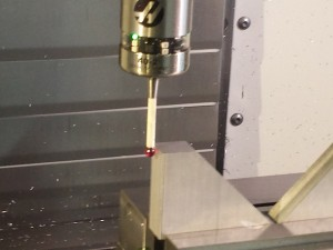 haas wireless intuitive probing renishaw work offset measure